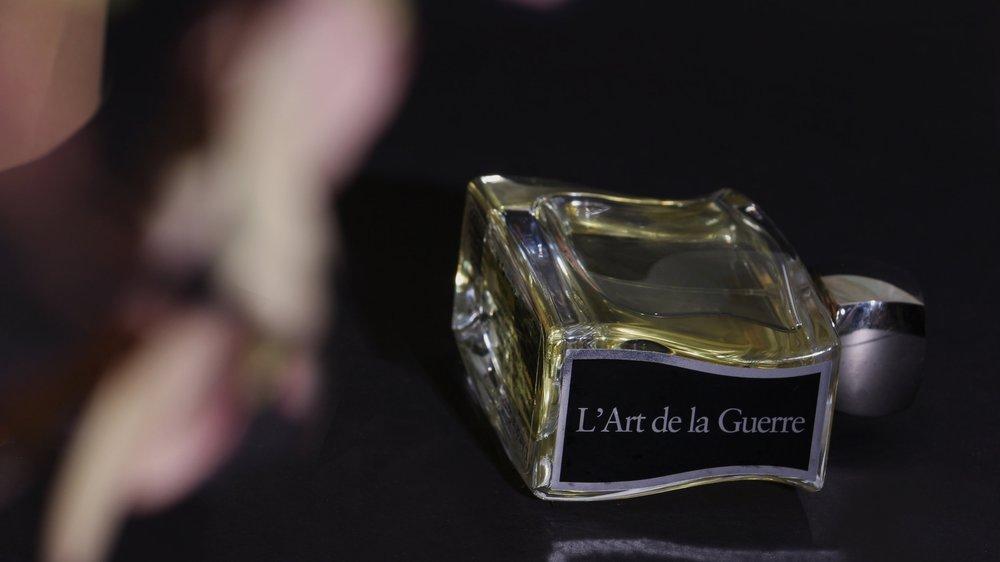 JOVOY Parfumeur Parisien - ....Back to..Retour vers........Shop by brands..Magasiner par marques....