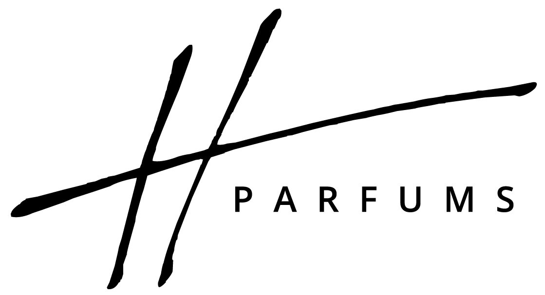 H Parfums -  Fragrances rares - Rare Fragrances