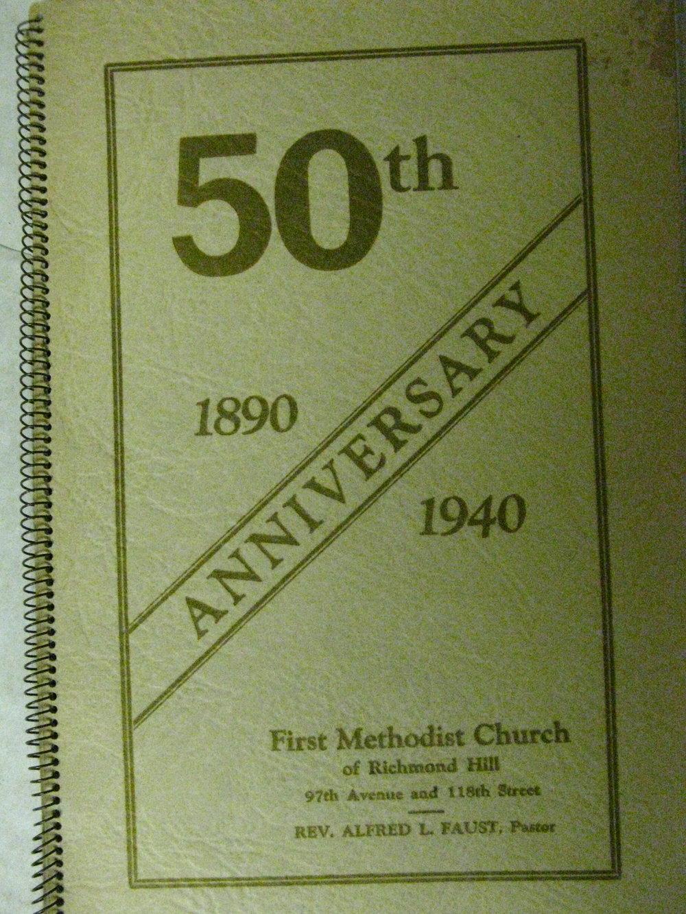 50th.JPG