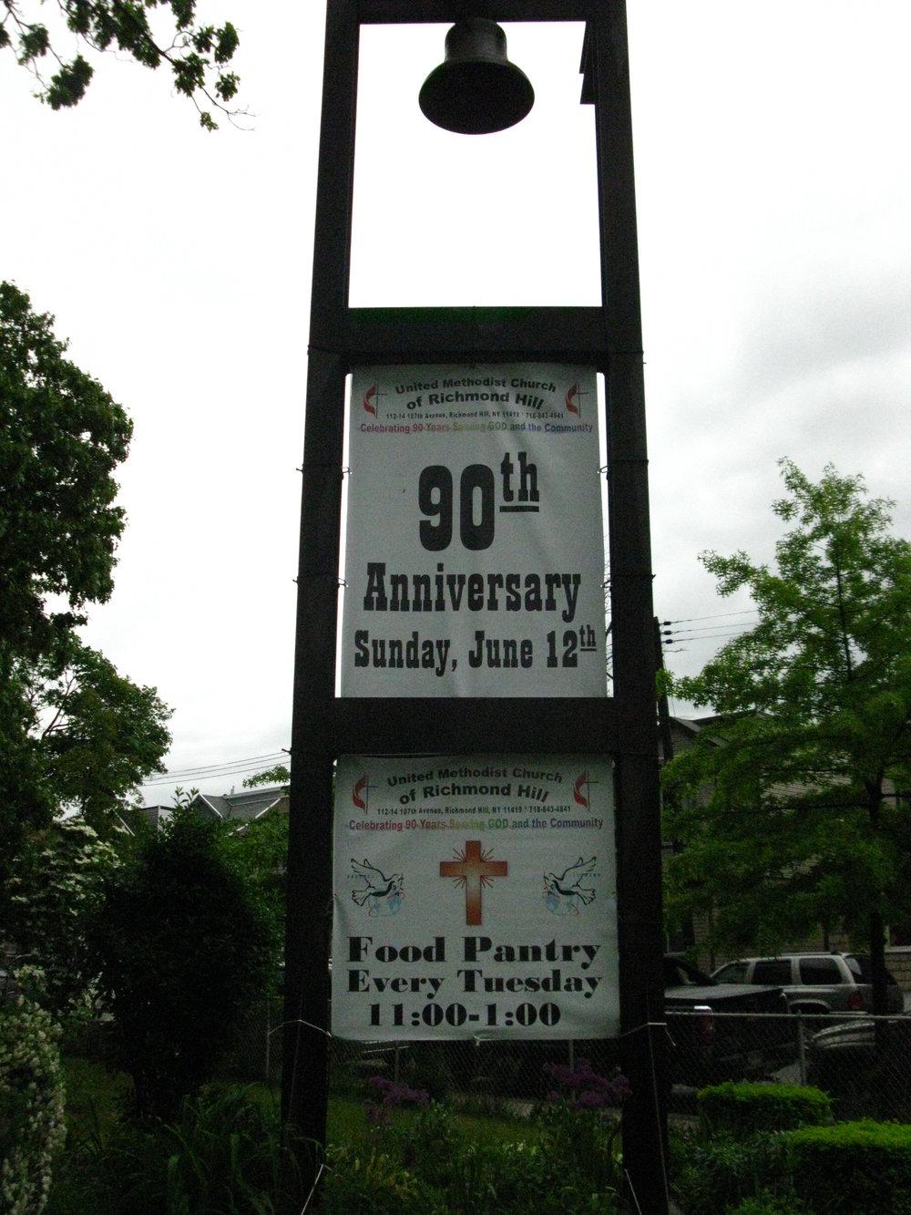 90th.JPG