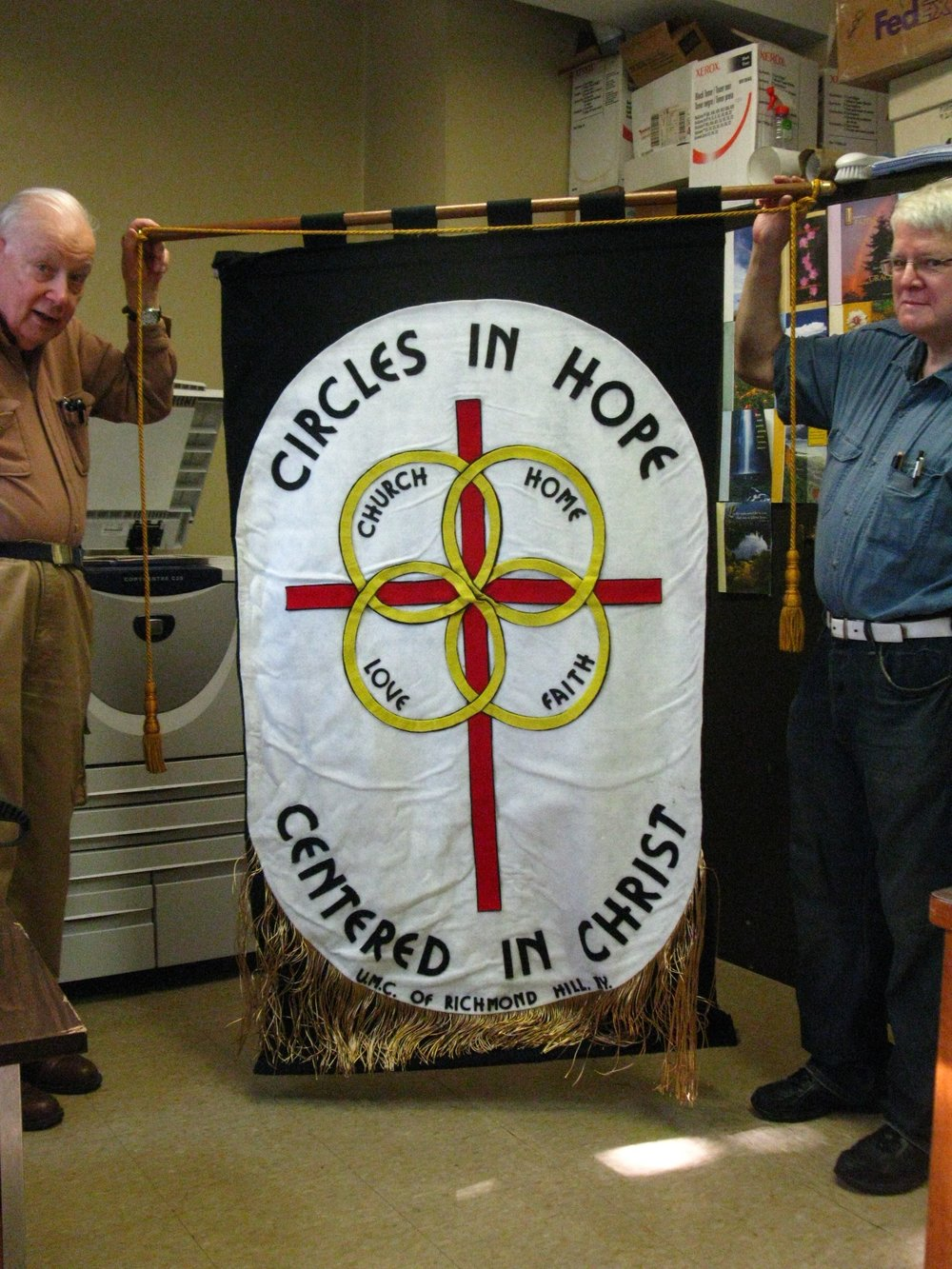 2010 Circles in Hope Centered in Christ.jpg