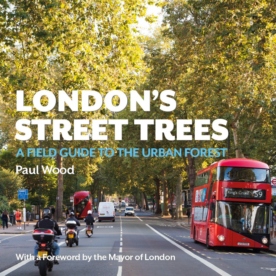 London's Street Trees Cover.jpg