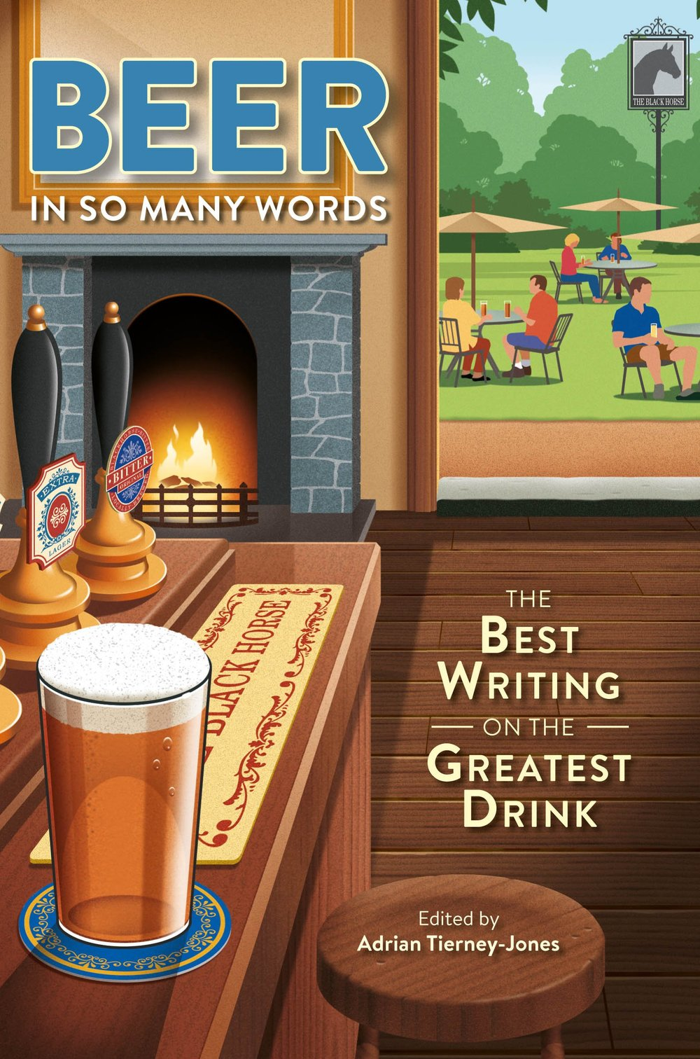 Beer: In So many Words.jpg