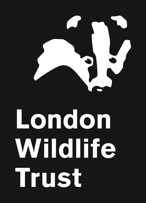 London-Wildlife-Trust-logo-sm.jpg