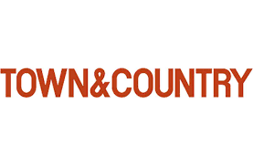 Town & Country logo.png