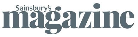 Sainsburys logo.jpg