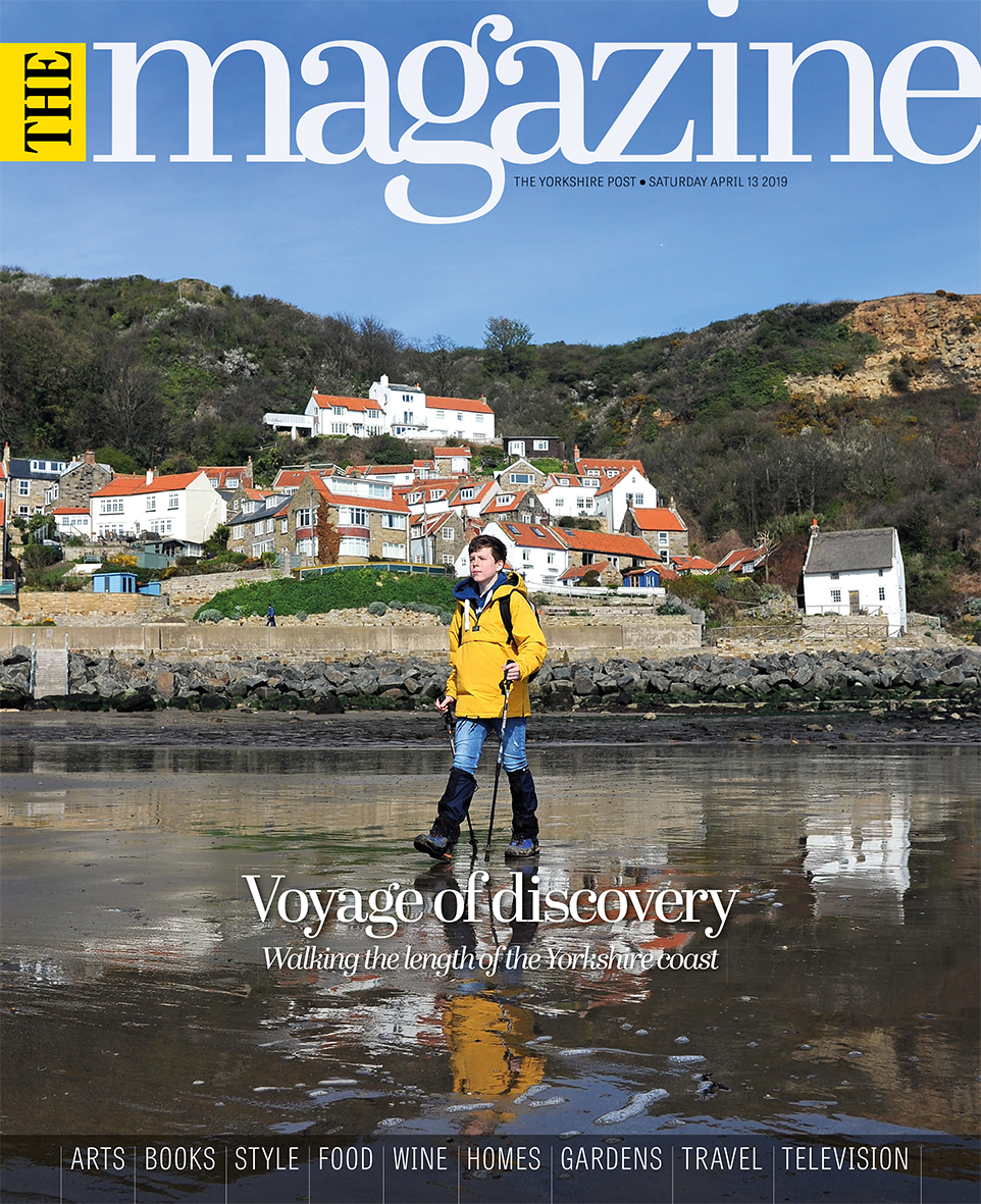YP mag cover.jpg