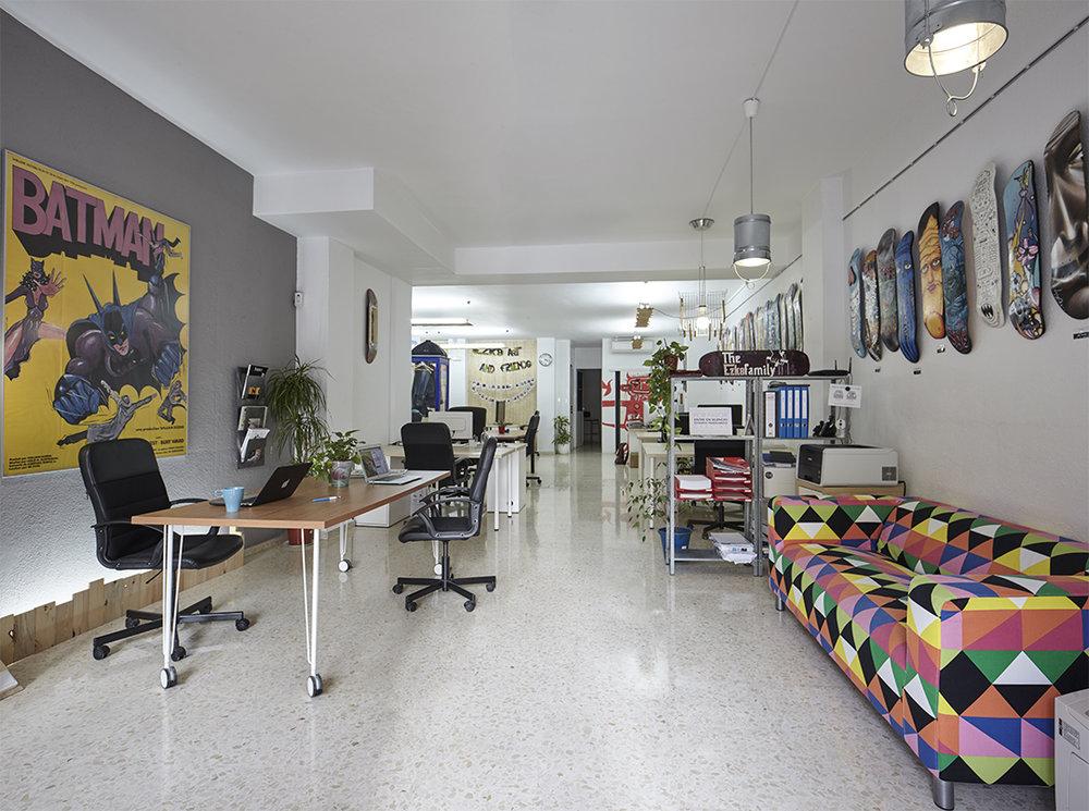 Hall Cowork Ibiza 02 - baixa.jpg