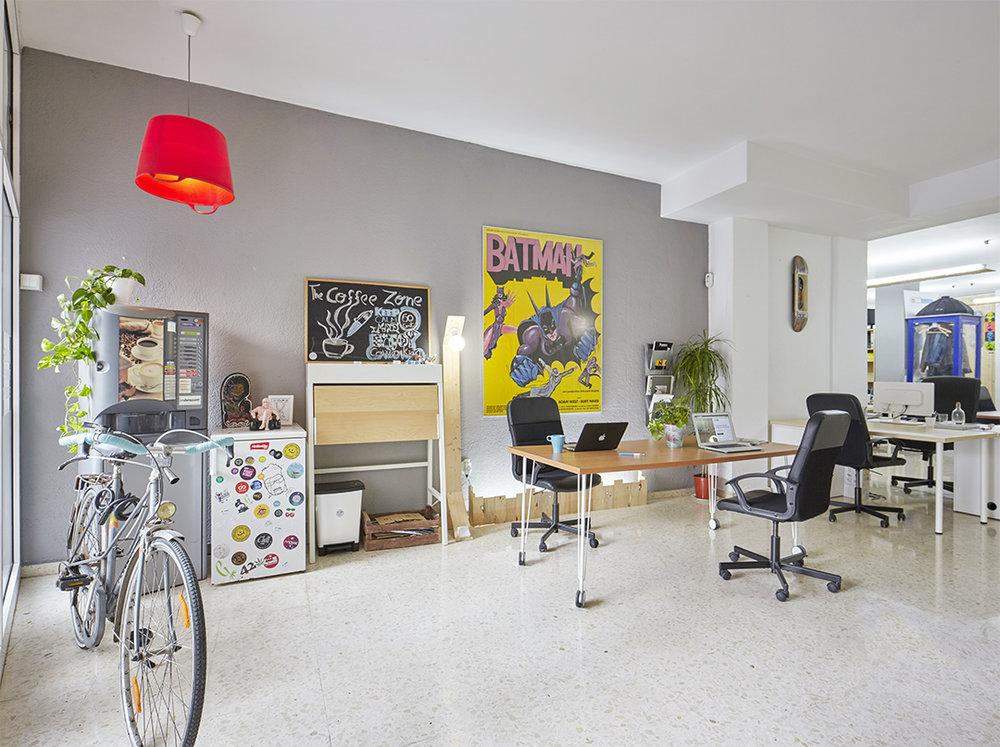Hall Cowork Ibiza - web.jpg