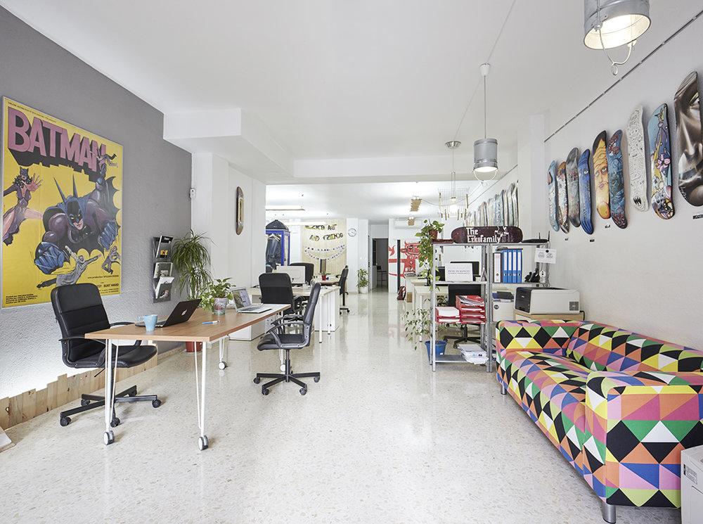 Hall Cowork Ibiza 02 - web.jpg