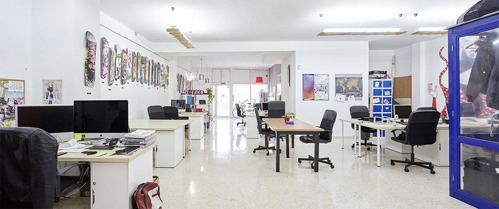 oficina coworking - web.jpg