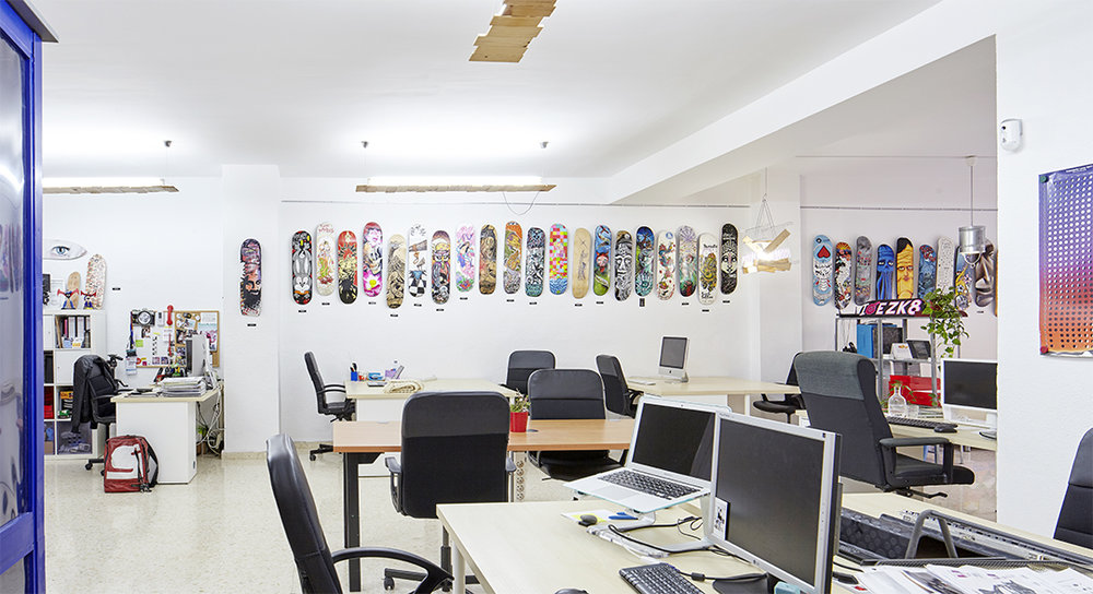 oficina coworking 02 - web.jpg