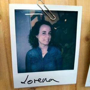 LORENA. -   proyectojuntos.org