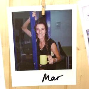 MAR -   marphotography.es