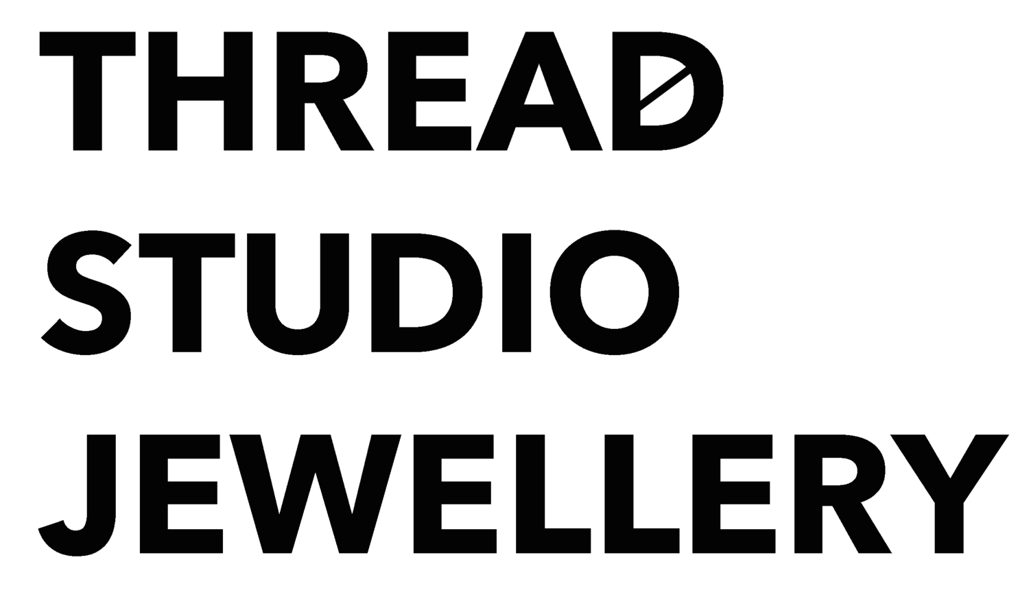 Thread Studio