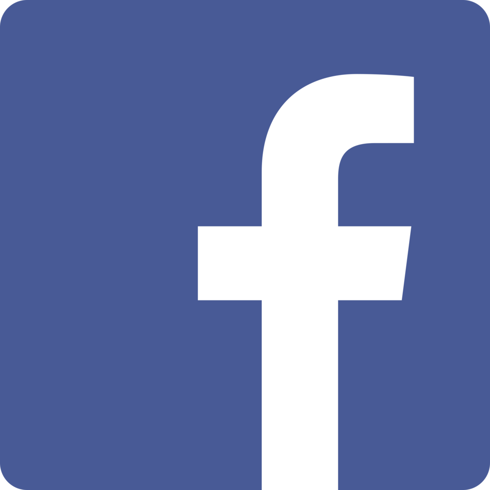 facebook-icon-png-transparent-logo.png