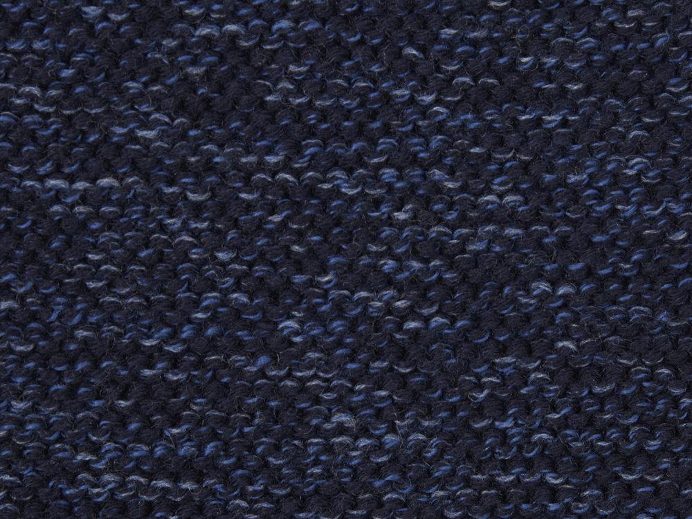 ITEM-38_BLUE_03.jpg