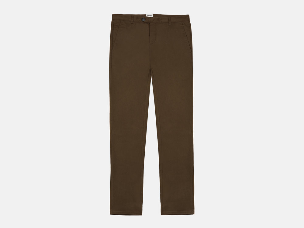 ITEM-09_BROWN_01.jpg