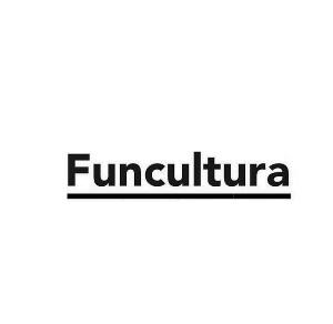 marca Funcultura.jpg
