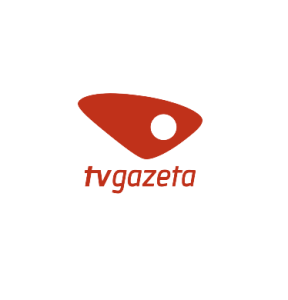 tv gazeta.png