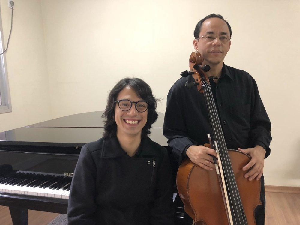 Foto do Piano & Cello Duo.jpg