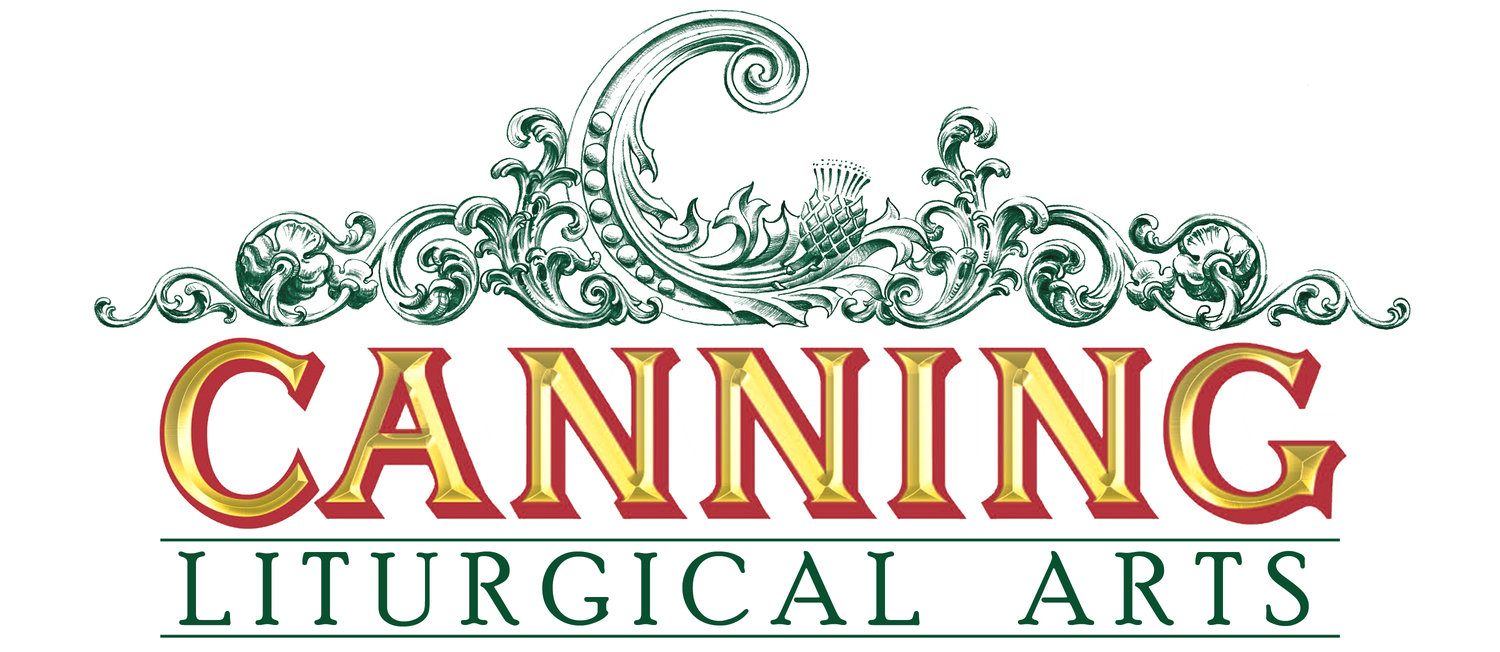 Canning Liturgical Arts