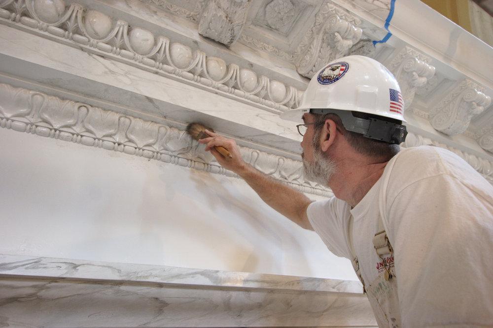 OLG-faux-stone-plaster.jpg