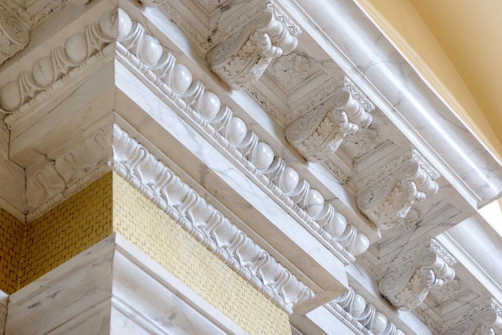 OLG-ornamental-plaster-marbling.jpg