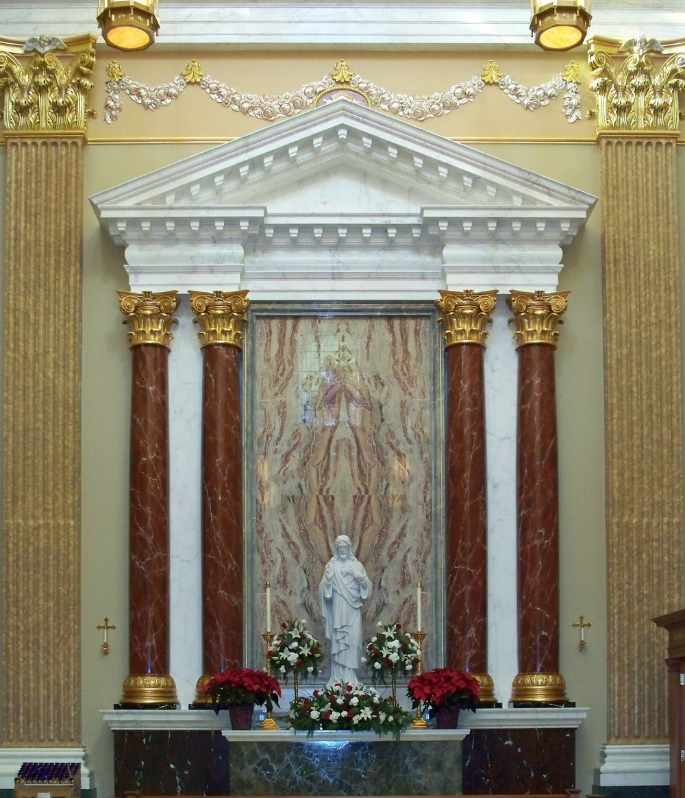 OLG-transept-shrine.jpg