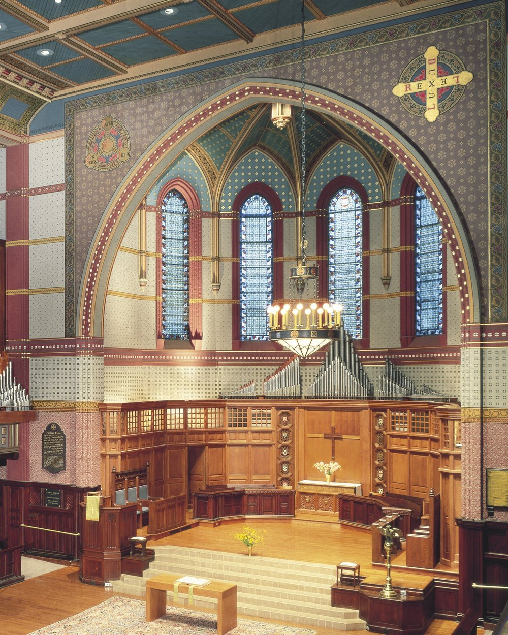 Battell Chapel_crop2.jpg