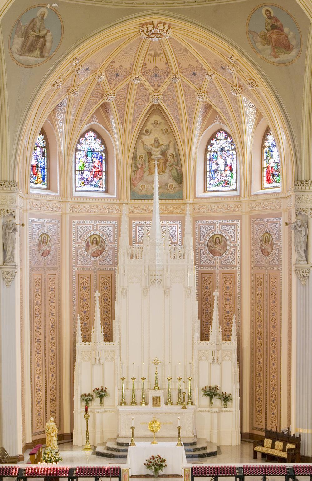 st-anne-altar.jpg