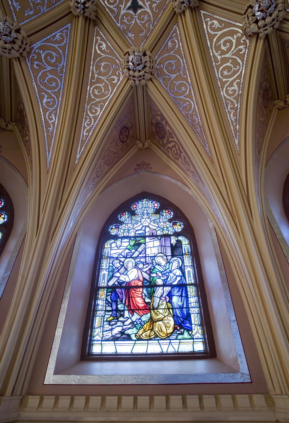 st-anne-clerestory-window2.jpg