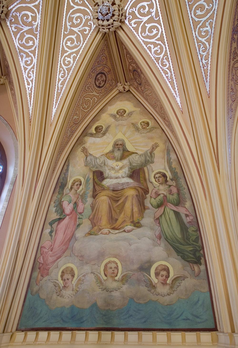 st-anne-upper-wall-mural2.jpg