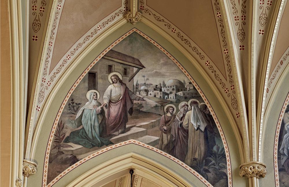 _Mural-JesusLeavesMary-St Pat's Lowell.jpg