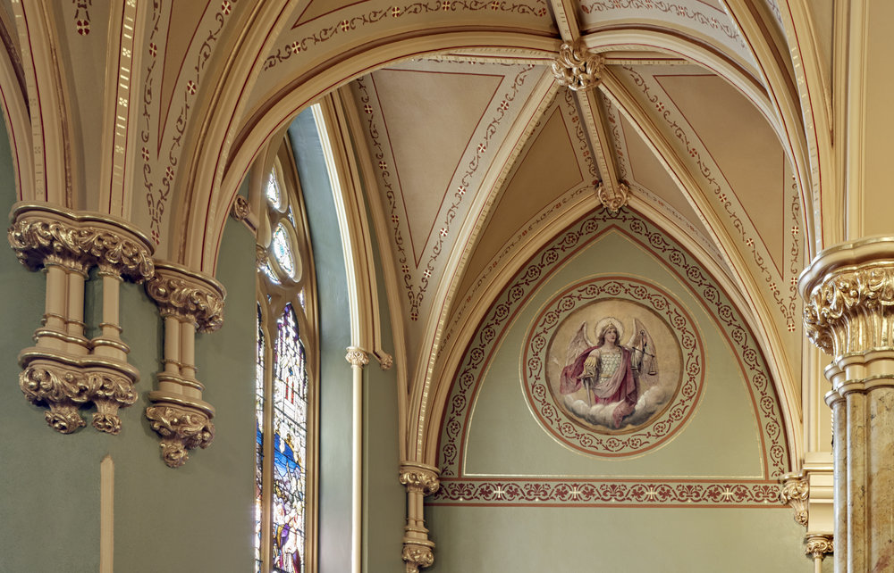 _SideAisleVault-St Pat's Lowell.jpg