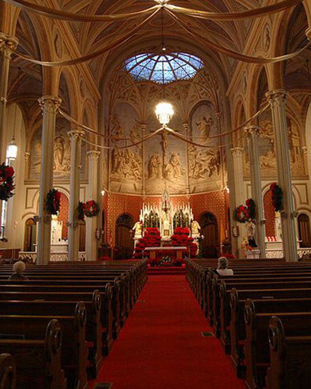 St. Francis Xavier overall 2.jpg