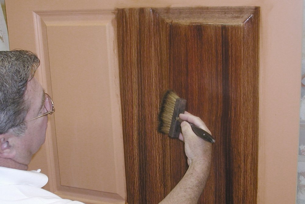woodgraining2.JPG