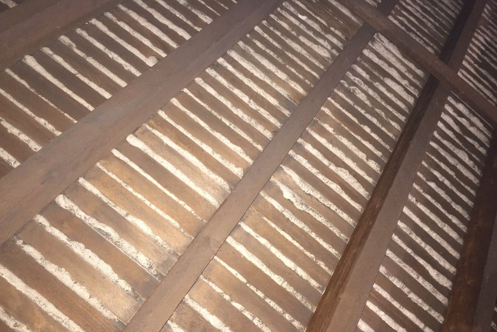 plaster-stabilization-before.JPG