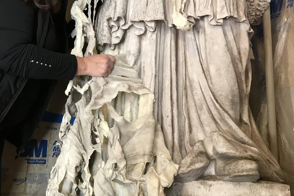 stone-cleaning-coating.JPG