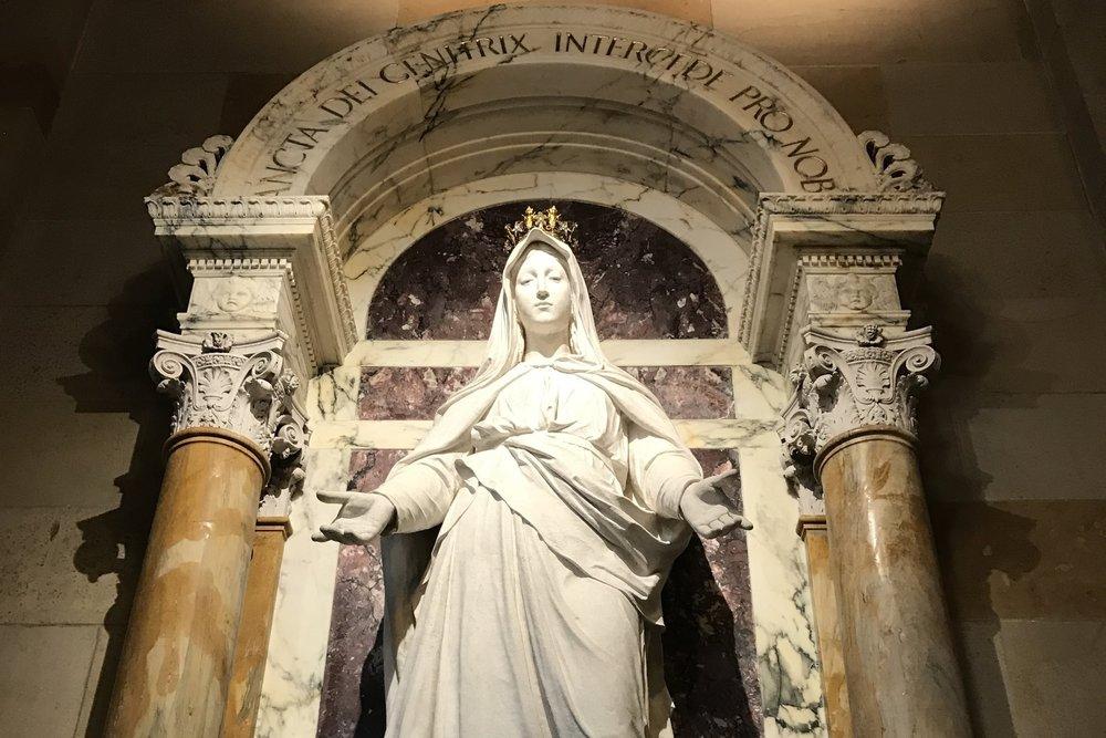 stone-conservation-statuary.JPG