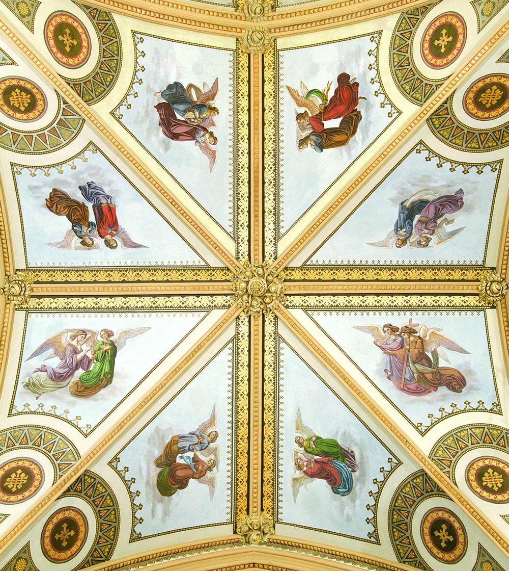 angel+ceiling+copy.jpg