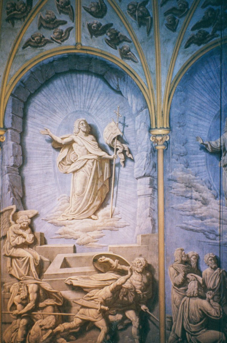 St+Francis+Xavier+scanned+photos+2b.jpg