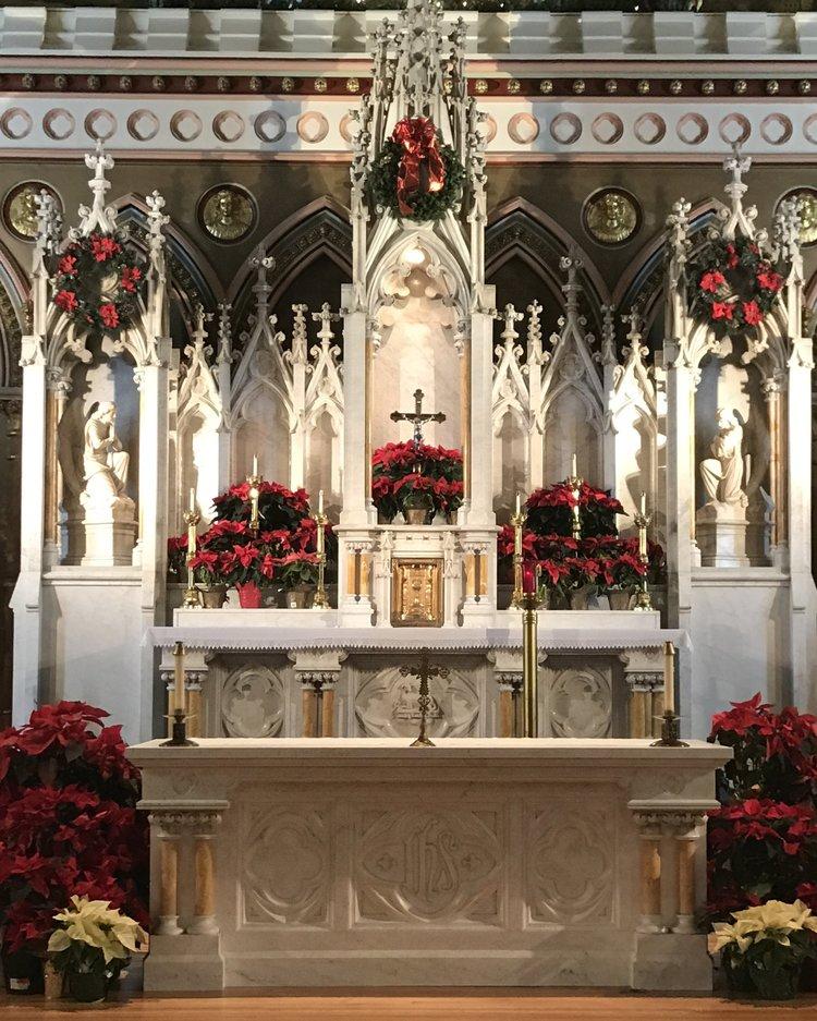 st-mary-church-new-britain-ct.jpg