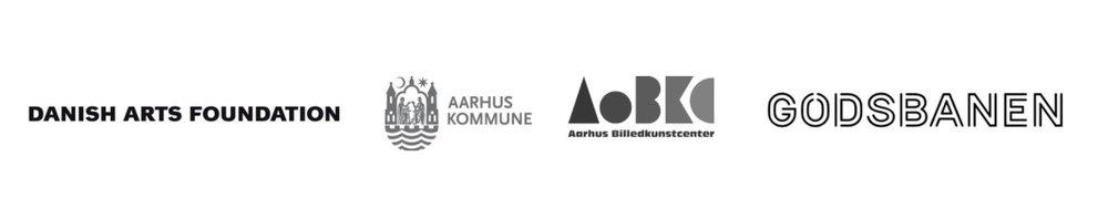 funders' logos.jpg
