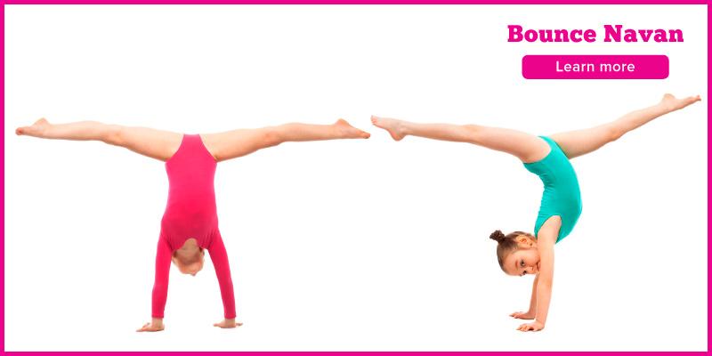 Bounce-Gym-Homepage-Pics-B.jpg