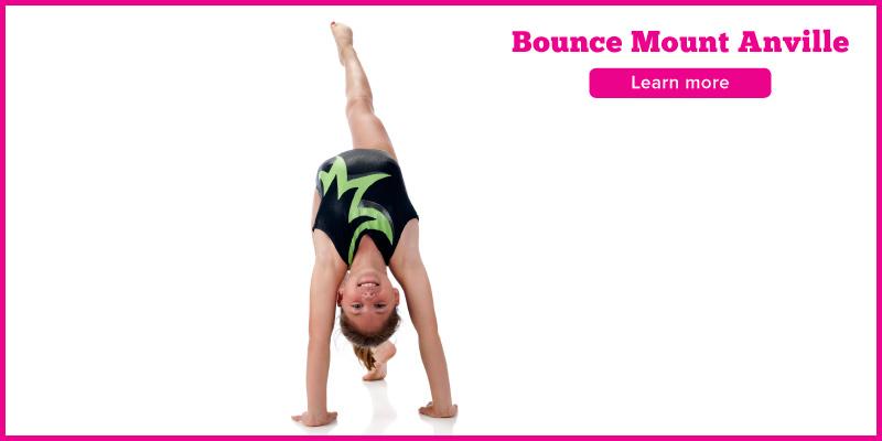 Bounce-Gym-Homepage-Pics-E.jpg