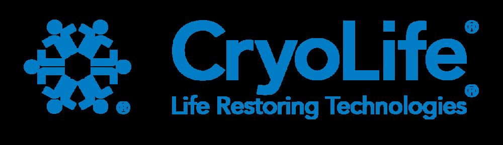 CryoLife Logo_Horizontal_RGB_Blue_300dpi.png