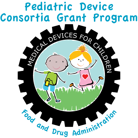 FDAPDClogo.png