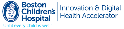 BCH_Logo_InnovationDigitalHealthAcceleratortransparent.png