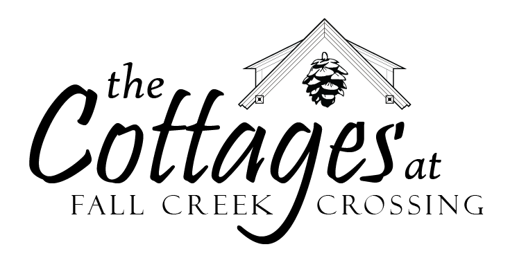 The Cottages at Fall Creek Crossing
